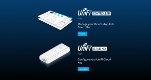 unifi ac ap cloud key sorunu