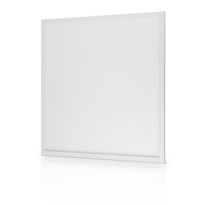 ubnt unifi led panel ap