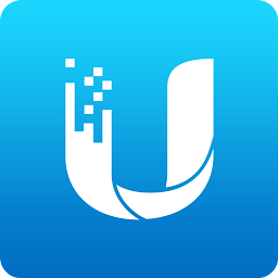 Ubnt Discovery Tool